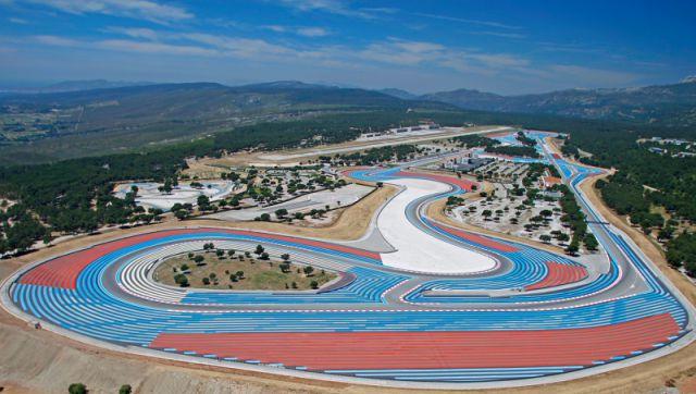 Paul Ricard Circuit.jpg