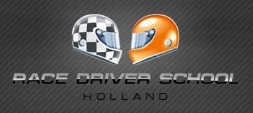 0358 Race Drivers School Holland