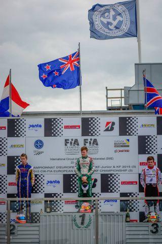 verschoor podium1