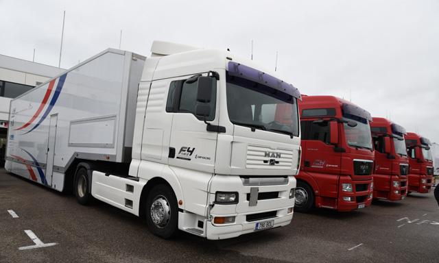 truck.003