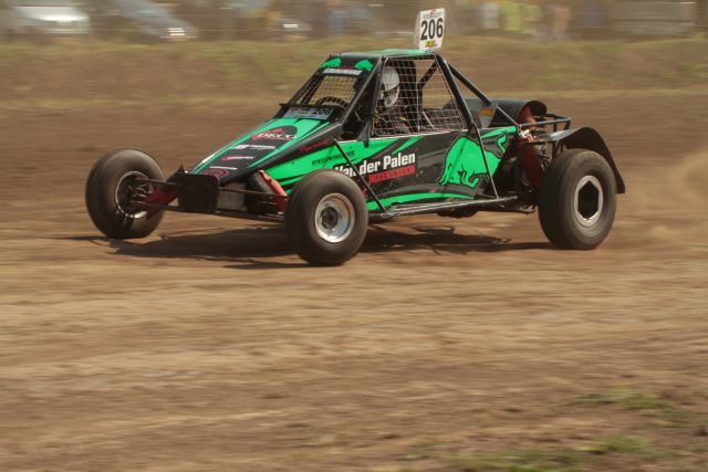 Juniorbuggy-Lopik-Nick-Kooremans
