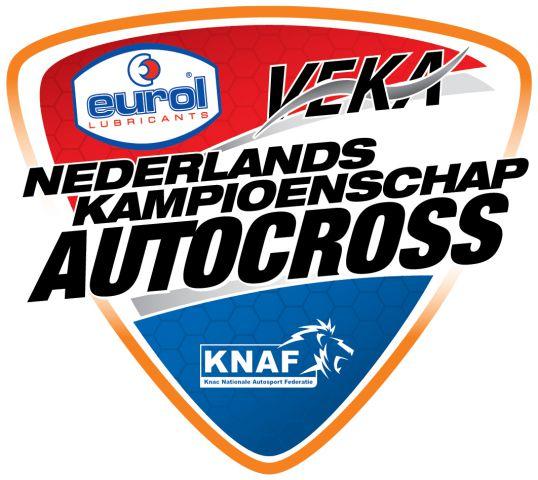 eurol vk nk autocross logo 01