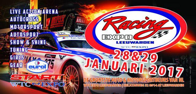 RacingExpo