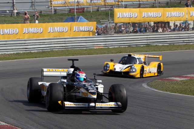 Persbericht - Familie Racedagen driven by Max Verstappen-Essay5
