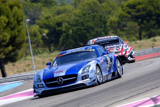 Ram Racing and Memac Ogilvy Duel Racing 800pix