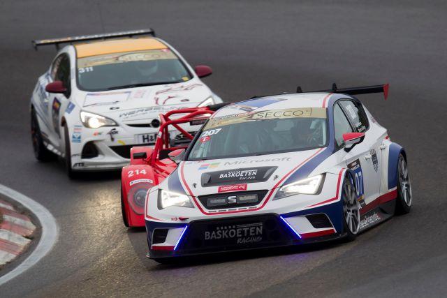 Nieuwjaarsrace race 02