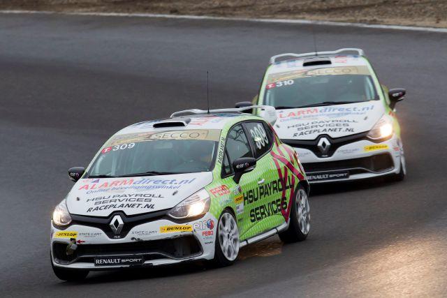 Nieuwjaarsrace race 03