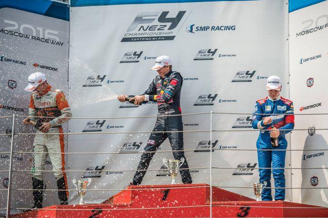 moscow raceway 01