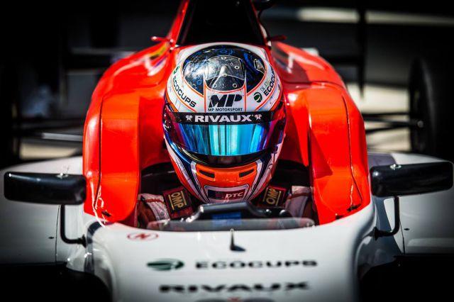 moscow raceway 05