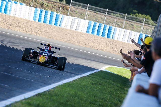SpaansF4 Jerez.02