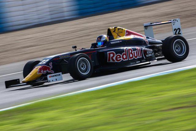 SpaansF4 Jerez.05