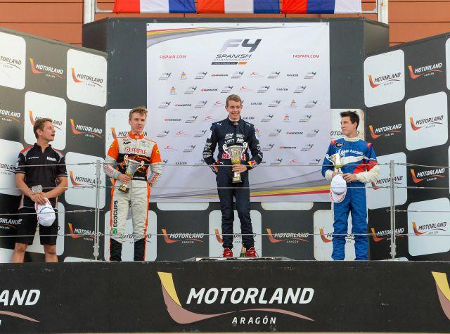 podium1