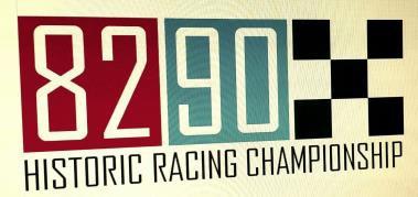 82-90