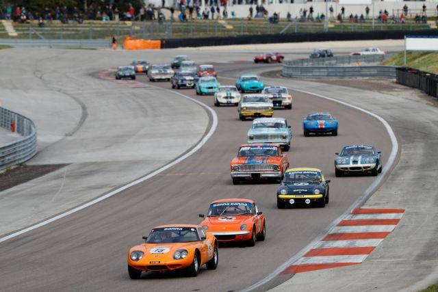 Senten-Images Dijon motors Cup 2