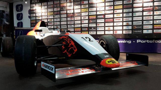 RacingeXPO 1