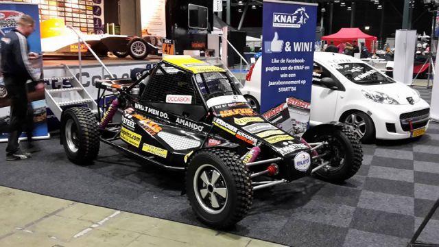 RacingeXPO 2