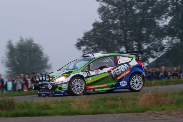 EDFO HLD-14 19 september 2014 19-44-03 D2 0489 Hellendoorn Rally 2014