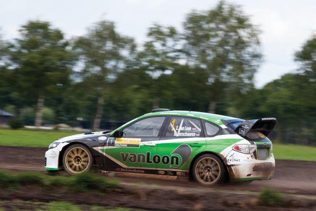Erik Van Loon ELE15 pb25-5