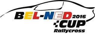 BELNED Cup Rallycross