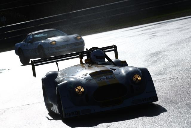 Persbericht Finaleraces2017.6