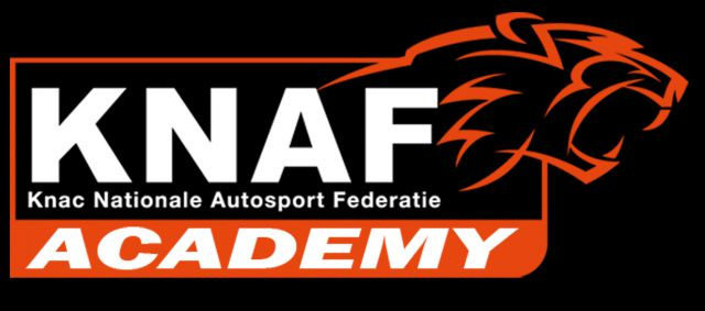KNAF Academy