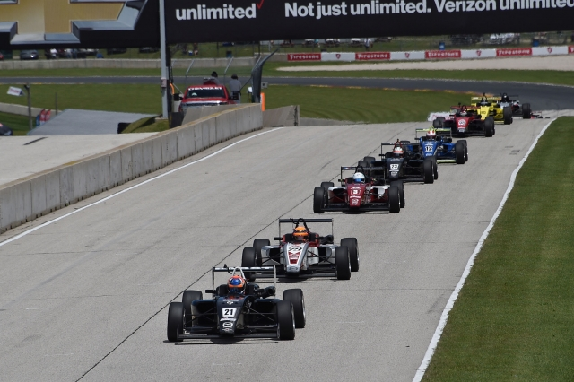 rvk ra race1.03