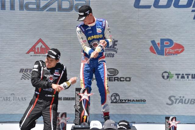 rvk ra race2.03