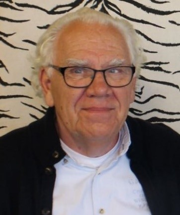 Dick Poelman