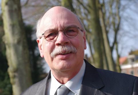 Henk Tiemens