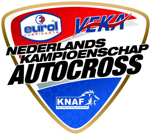 eurol veka nk autocross logo 2018