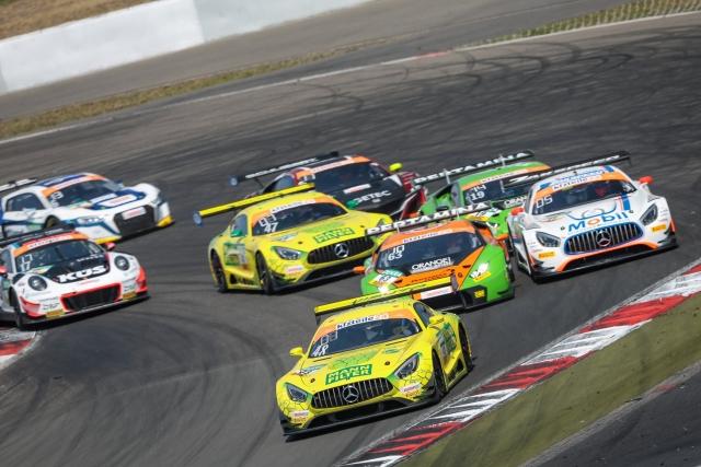 Persbericht ADAC GT Masters 2018 ADAC3