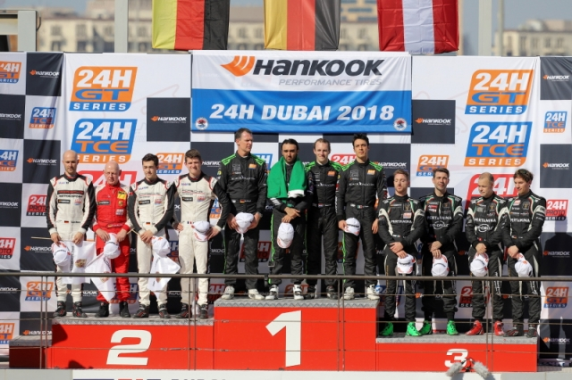 Overall podium GT 800pix