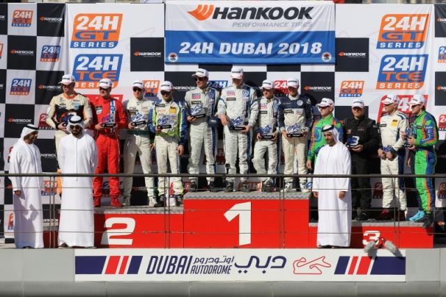 Overall podium TCE 800pix