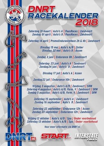 poster DNRT 2018