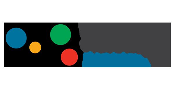 doping logo