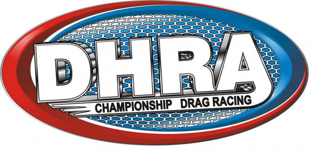 DHRA new