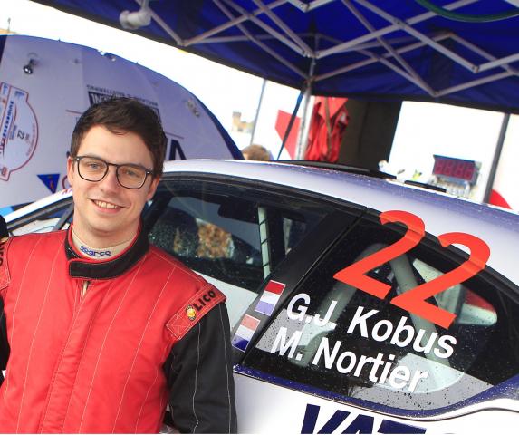 Gert Jan Kobus2