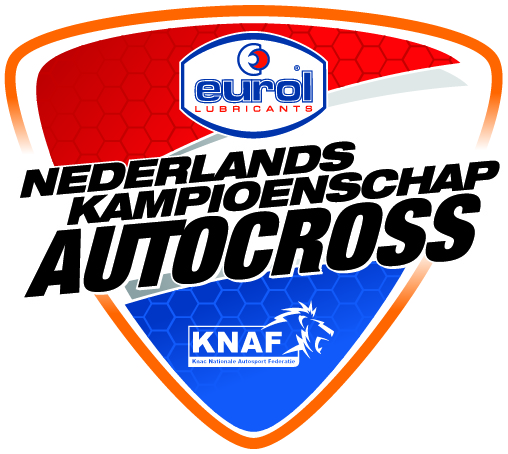 Eurol nieuwe hoofdsponsor NK Autocross