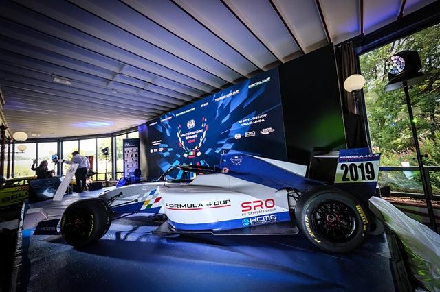 fia motorsportgames01