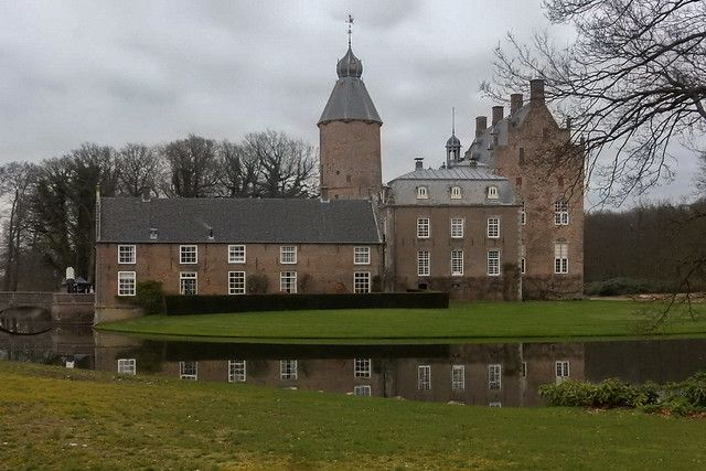 IJssellandrally 2019 5