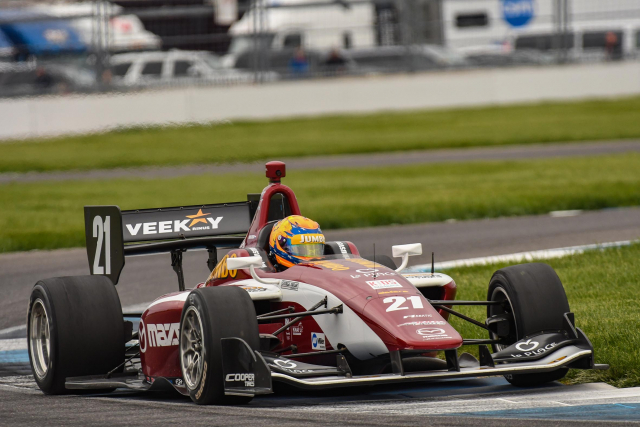 RVK IndyGP 06.jpg