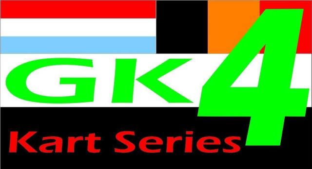 GK4 series