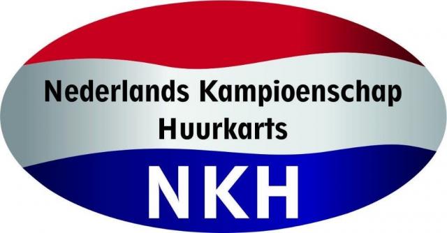 NK Huurtkarts