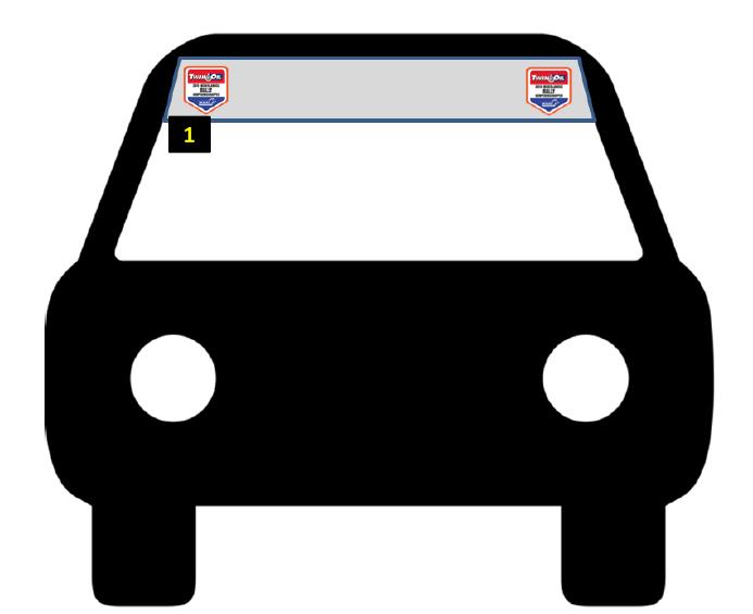 stickers plakken v2