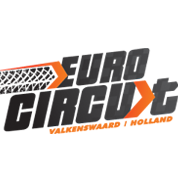 Rallycrosskalender 2019 is bekend
