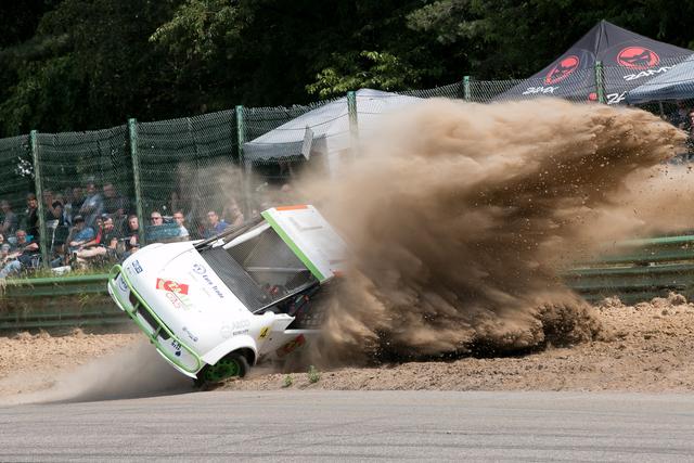 NK Rallycross Duivelsdberg Maasmechelen 21 7 2019 172