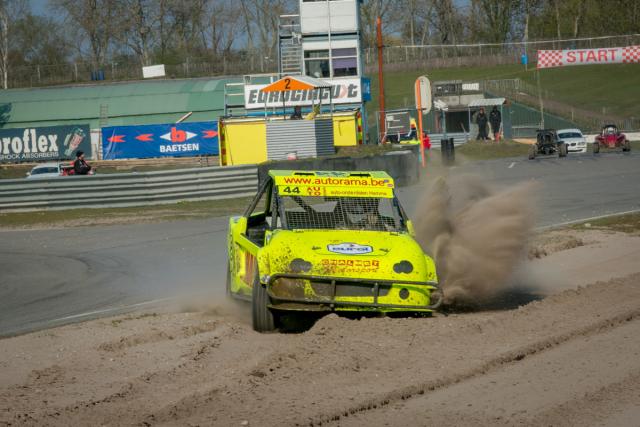 NK Rallycross Eurocuit 14 4 201936 2