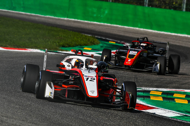 GvBerlo Monza.05
