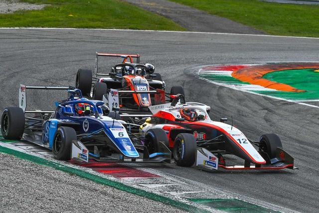 GvBerlo Monza.07