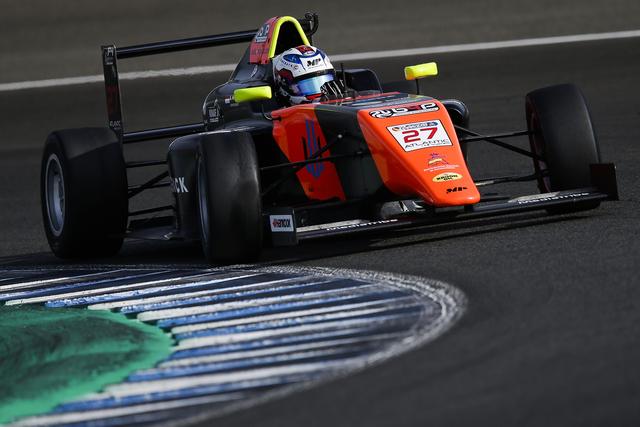 KHaverkort Jerez.02